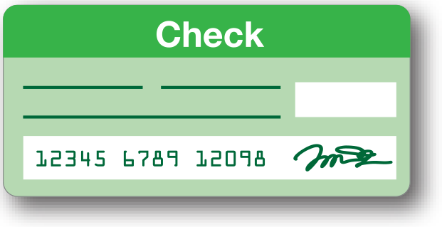 Reload Greendot Visa Card | Motorcycle Review and Galleries