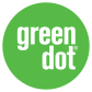 About Green Dot Prepaid Debit Cards - Visa prepaid | Green Dot
