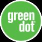 About Green Dot Prepaid Debit Cards - Visa prepaid | Green Dot