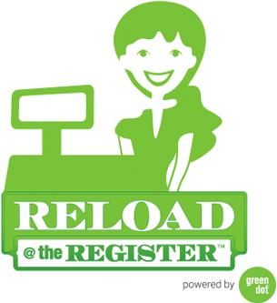 Send Money Online – At Register | Green Dot Prepaid Debit Cards