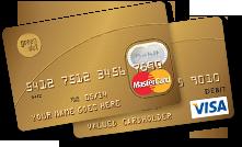 ... Debit Cards - Prepaid Visa Card - MasterCard | Green Dot Prepaid Cards