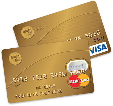 APR Credit Cards