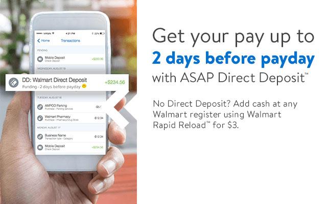 Walmart Moneycard Prepaid Cards Prepaid Debit Cards Walmart