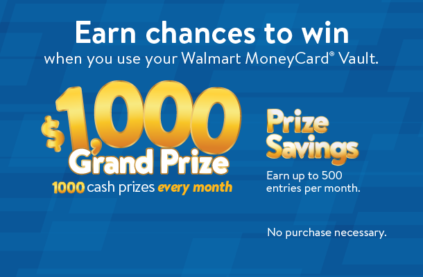 learn more rules walmart moneycard banner - Prepaid Cards Near Me