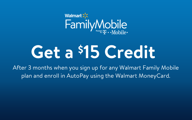 walmart moneycard banner - Visa Money Card