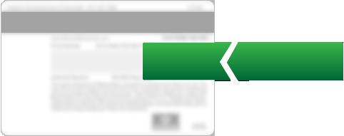 Name Address City State Zip Visa Prepaid Card | Autos Post